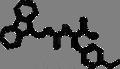 Fmoc-O-methyl-D-tyrosine