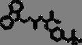 Fmoc-O-phospho-L-tyrosine
