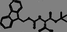 Fmoc-O-tert-butyl-D-allo-threonine