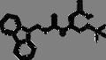 Fmoc-O-tert-butyl-L-b-homoserine