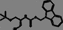 Fmoc-O-tert-butyl-L-serinol