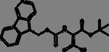 Fmoc-O-tert-butyl-L-threonine