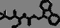 Fmoc-O-tert-butyl-L-threoninol