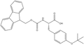 Fmoc-O-tert-butyl-L-tyrosine
