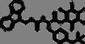 Fmoc-O-tert-Butyl-L-tyrosine pentafluorophenyl ester
