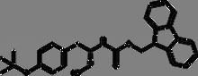 Fmoc-O-tert-butyl-L-tyrosinol