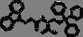 Fmoc-O-trityl-D-serine