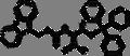 Fmoc-O-trityl-D-threonine