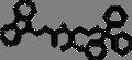 Fmoc-O-trityl-L-homoserine