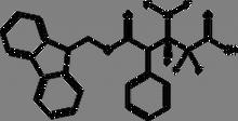 Fmoc-pentafluoro-D-b-homophenylalanine