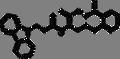 Fmoc-S-3-nitro-2-pyridine-sulfenyl-L-cysteine