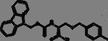 Fmoc-S-4-methylbenzyl-D-cysteine