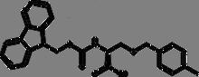 Fmoc-S-4-methylbenzyl-L-cysteine