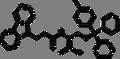 Fmoc-S-4-methyltrityl-L-cysteine