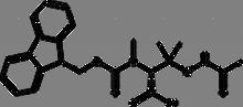 Fmoc-S-acetamidomethyl-D-penicillamine
