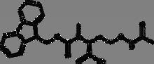 Fmoc-S-acetamidomethyl-L-homocysteine
