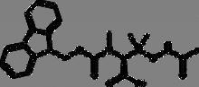 Fmoc-S-acetamidomethyl-L-penicillamine