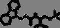 Fmoc-S-tert-butyl-D-cysteine