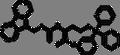 Fmoc-S-trityl-L-homocysteine