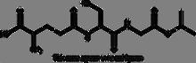 Glutathione-monoisopropyl ester (reduced)