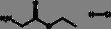Glycine ethyl ester hydrochloride