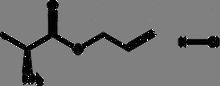 L-Alanine allyl ester hydrochloride