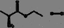 L-Alanine ethyl ester hydrochloride