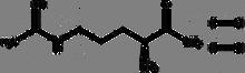 L-Arginine amide dihydrochloride