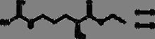 L-Arginine ethyl ester dihydrochloride