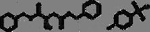 L-Aspartic acid dibenzyl ester 4-toluenesulfonate salt