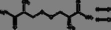 L-Cystine bis-amide dihydrochloride