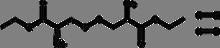 L-Cystine bis-ethyl ester dihydrochloride