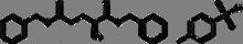 L-Glutamic acid dibenzyl ester 4-toluenesulfonate salt