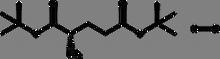 L-Glutamic acid di-tert-butyl ester hydrochloride