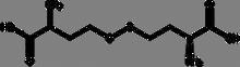 L-Homocystine