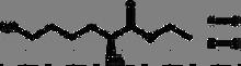 L-Lysine ethyl ester dihydrochloride