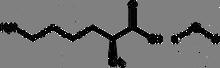 L-Lysine hydrate