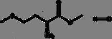 L-Methionine methyl ester hydrochloride