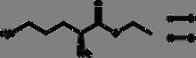 L-Ornithine ethyl ester dihydrochloride