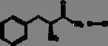 L-Phenylalanine amide hydrochloride