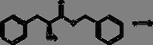 L-Phenylalanine benzyl ester hydrochloride