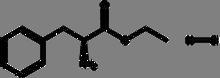 L-Phenylalanine ethyl ester hydrochloride