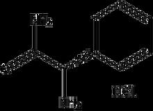 L-Phenylglycine amide hydrochloride