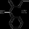 L-Phenylglycine ethyl ester hydrochloride
