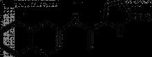 L-Pyroglutamic acid-b-naphthylamide