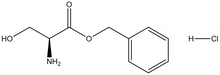 L-Serine benzyl ester hydrochloride