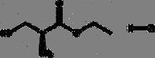 L-Serine ethyl ester hydrochloride