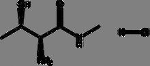 L-Threonine methyl amide hydrochloride