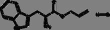 L-Tryptophan allyl ester hydrochloride