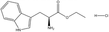 L-Tryptophan ethyl ester hydrochloride